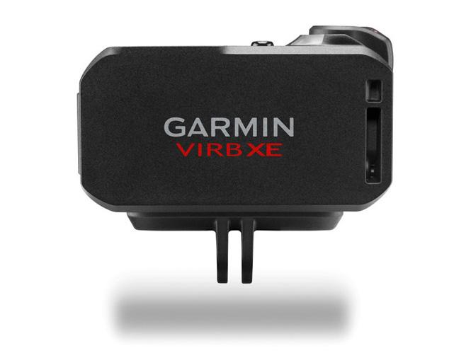 Garmin VIRB-1