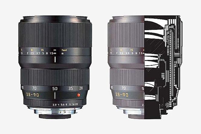 Leica_R_28-90