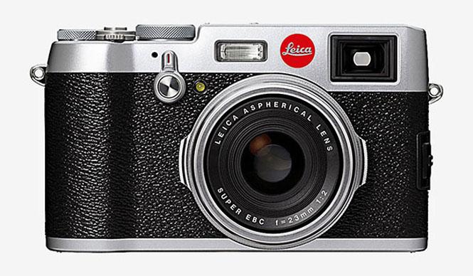 Leica_XT
