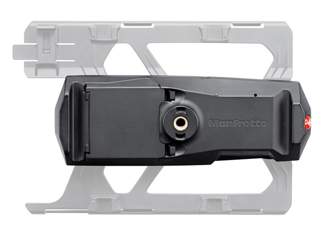 Manfrotto Digital Director-2