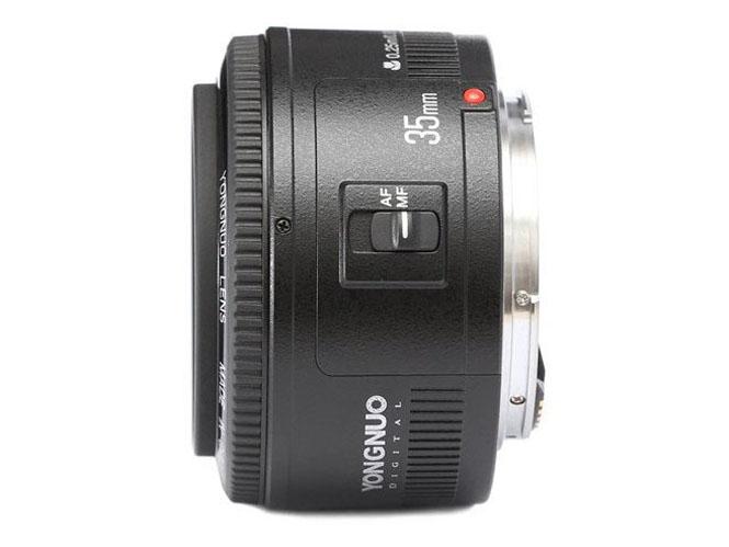 Yongnuo-35mm-1
