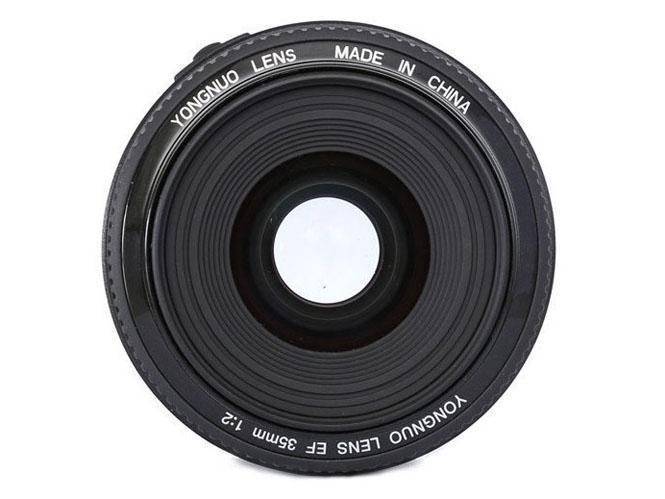Yongnuo-35mm-3