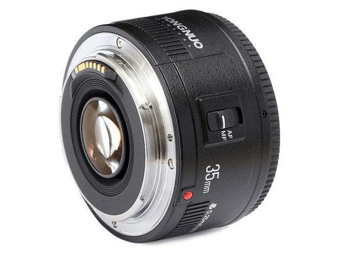 Yongnuo-35mm