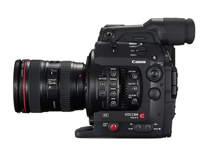 canon-eos-c300-ii-1