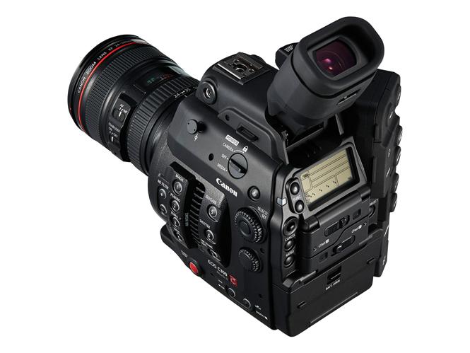 canon-eos-c300-ii-2