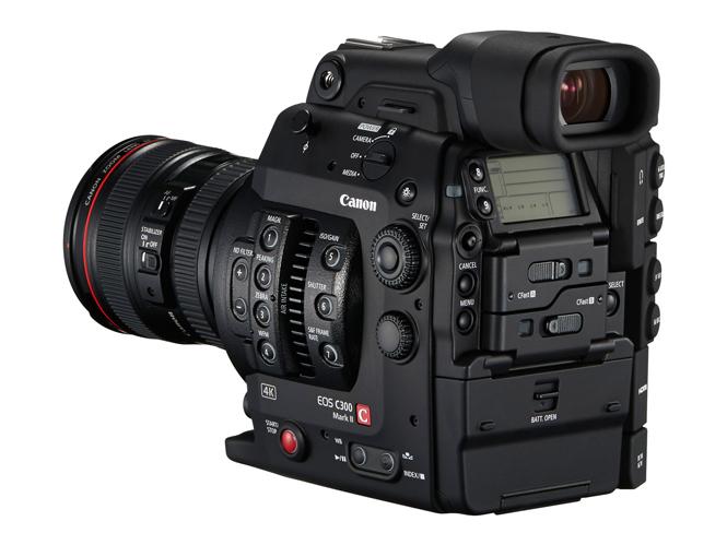 canon-eos-c300-ii-3