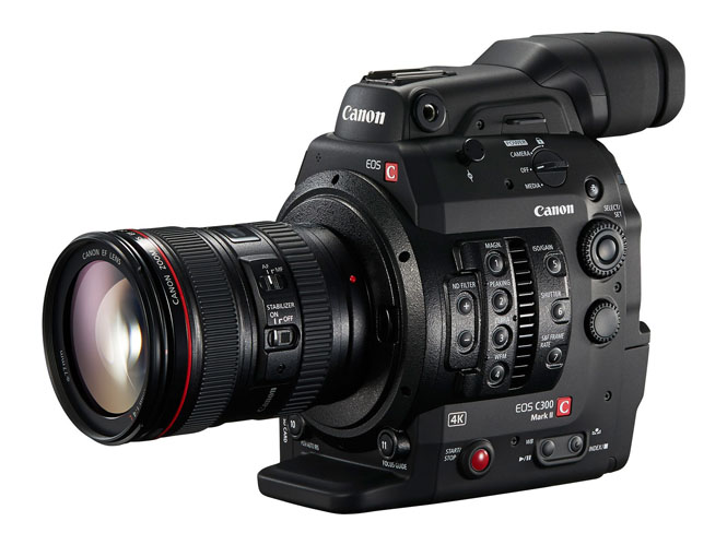 canon-eos-c300-ii