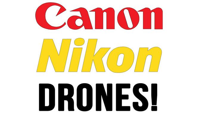 canon-niko-drone-