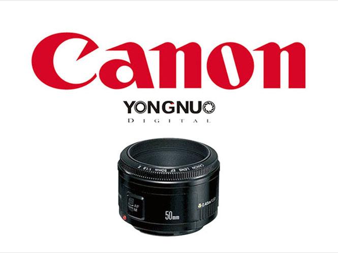 canon-yongnuo