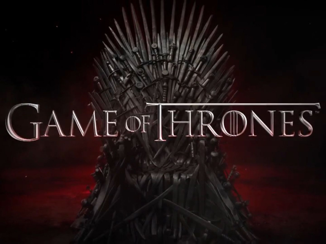 Game of Thrones, μία ημέρα στα γυρίσματα της 5ης σεζόν