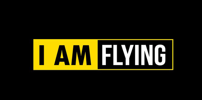 i-am-flying-nikon-