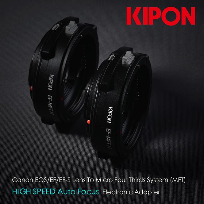 kipon-1