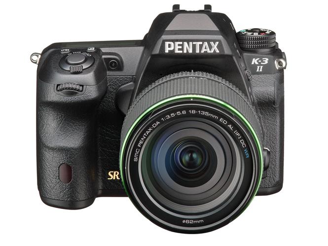 pentax-k3-ii-3