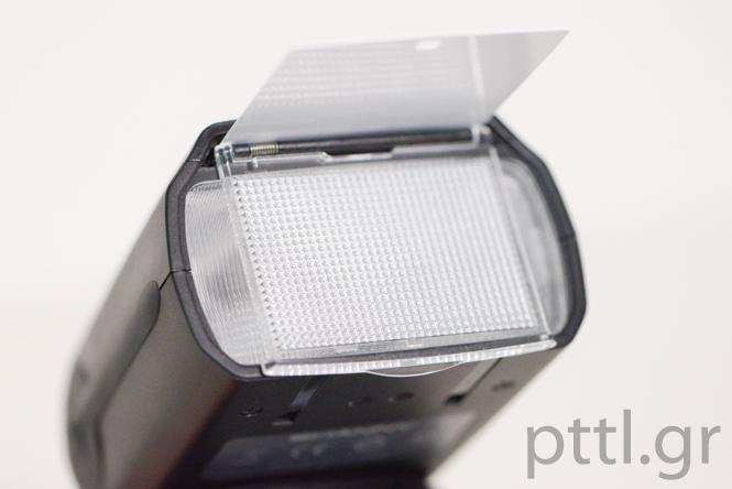 pttlgr-0013