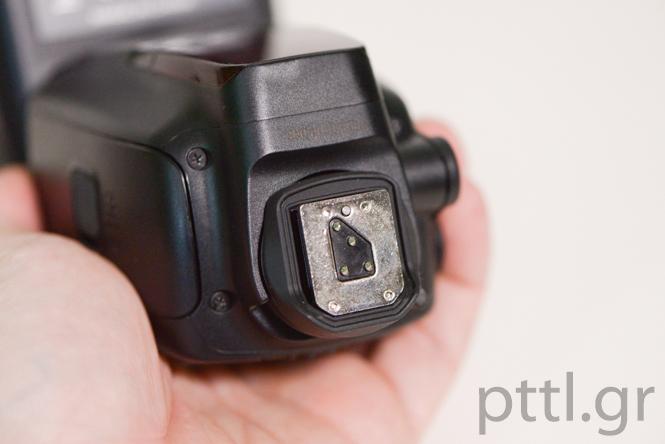 pttlgr-0016