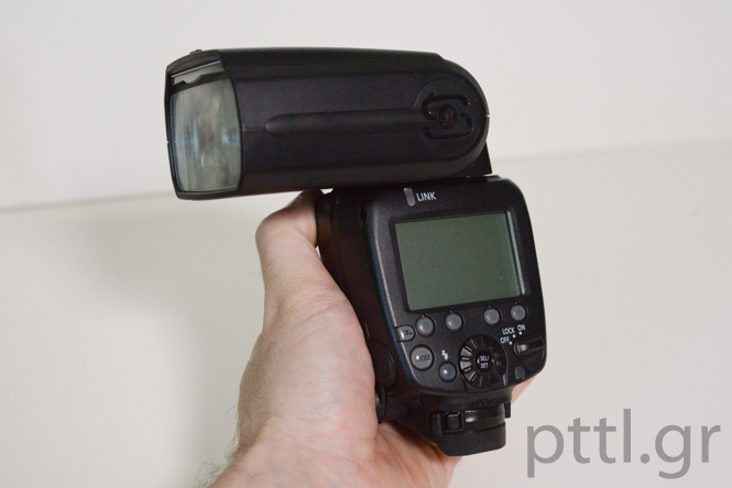 pttlgr-0019
