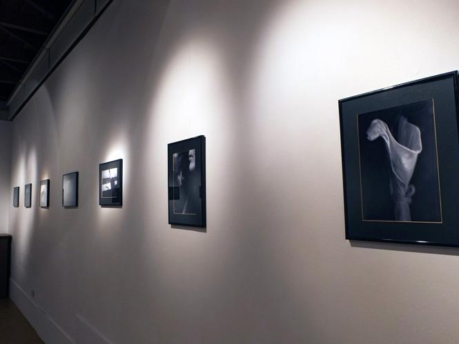 Φωτογράφος για 40 χρόνια έδινε, ανώνυμα, χρήματα σε άλλους καλλιτέχνες
