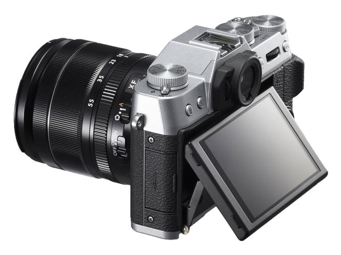Fujifilm X-T10-3