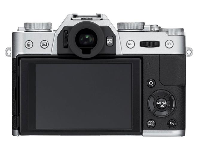 Fujifilm X-T10-4