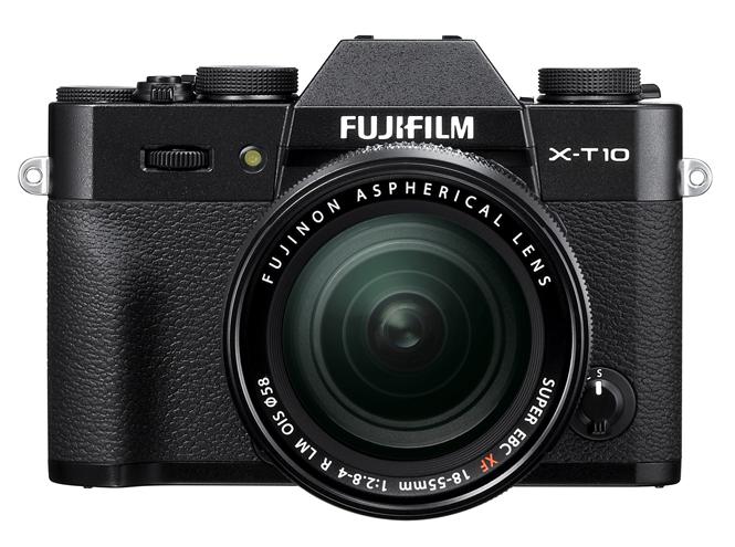 Fujifilm X-T10-6