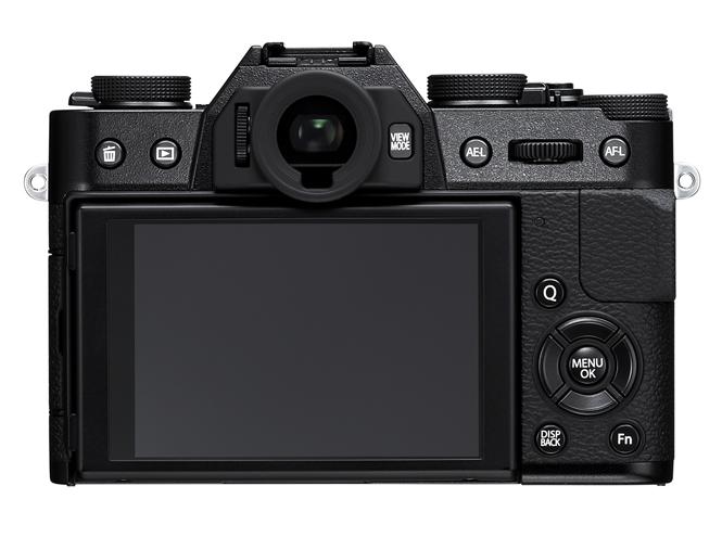 Fujifilm X-T10-7