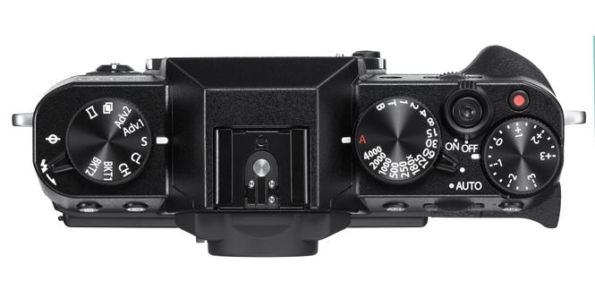 Fujifilm X-T10-8