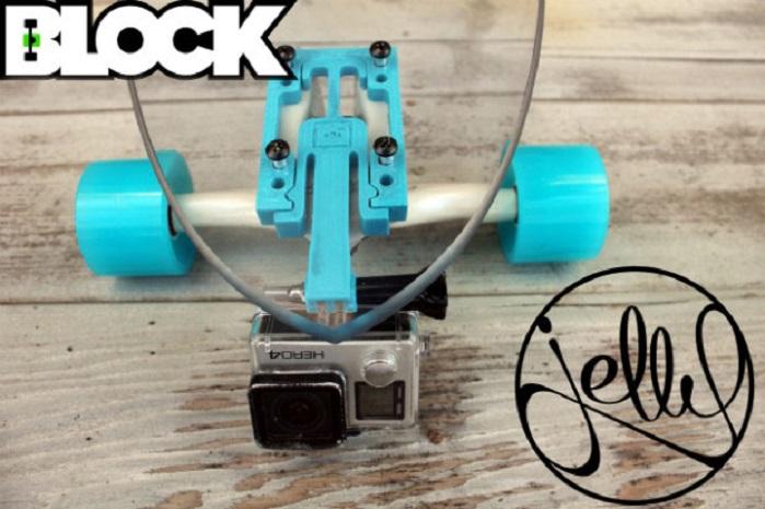 GoBlock-3