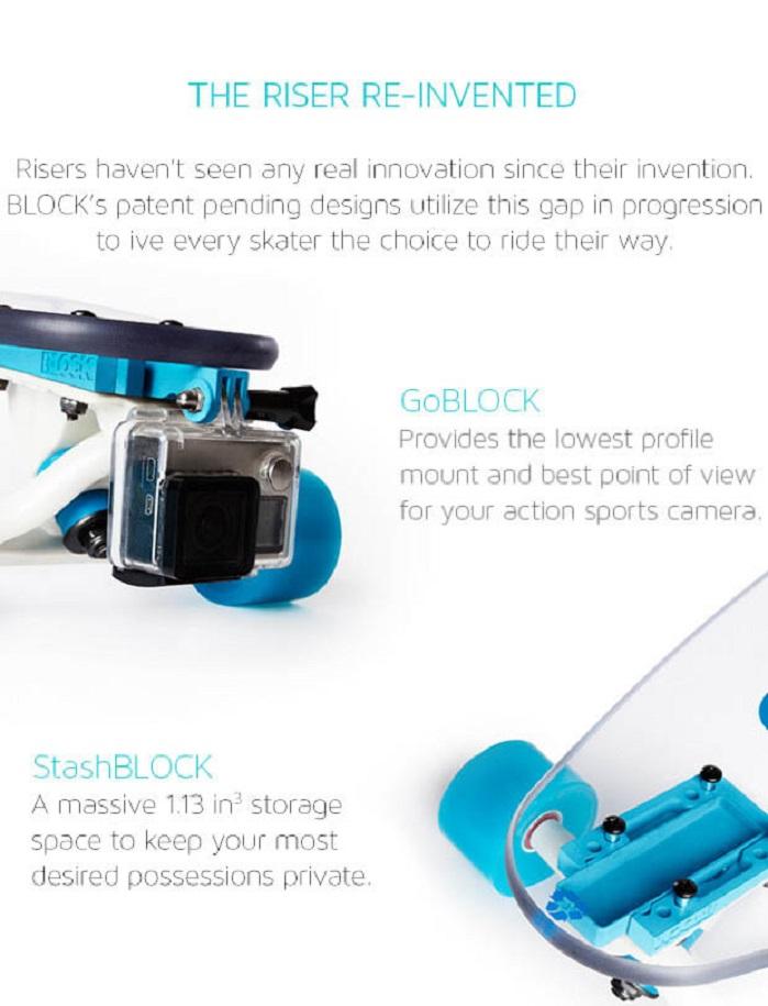 GoBlock-4