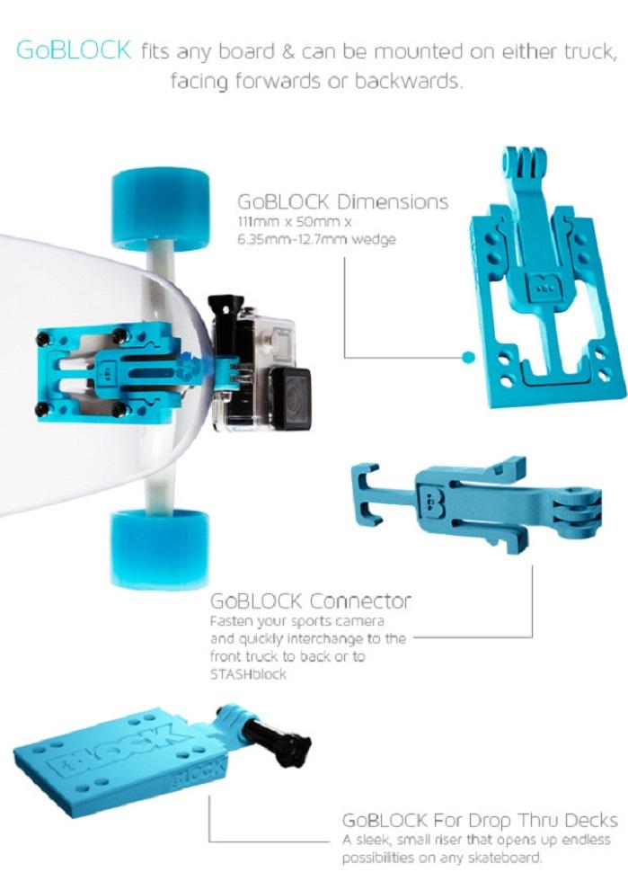 GoBlock-5