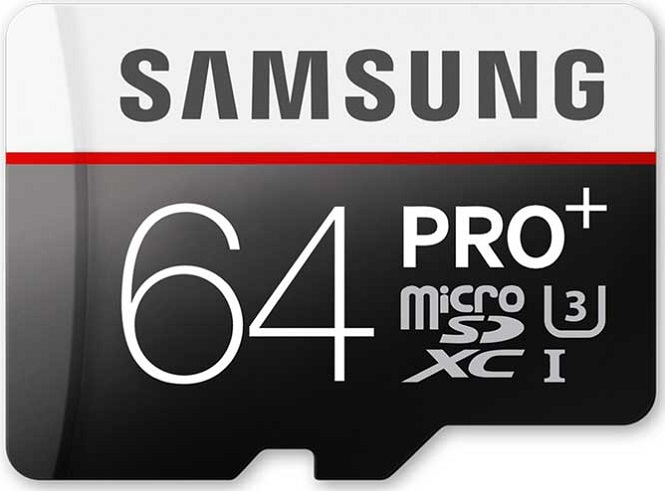 Samsung PROPlus