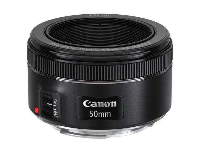 01077eda7582 Δείτε τις επίσημες φωτογραφίες - δείγματα με τον νέο Canon EF 50mm f 1.8  STM