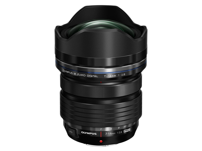 Επίσημες φωτογραφίες – δείγματα με τον νέο Olympus 7-14mm f/2.8