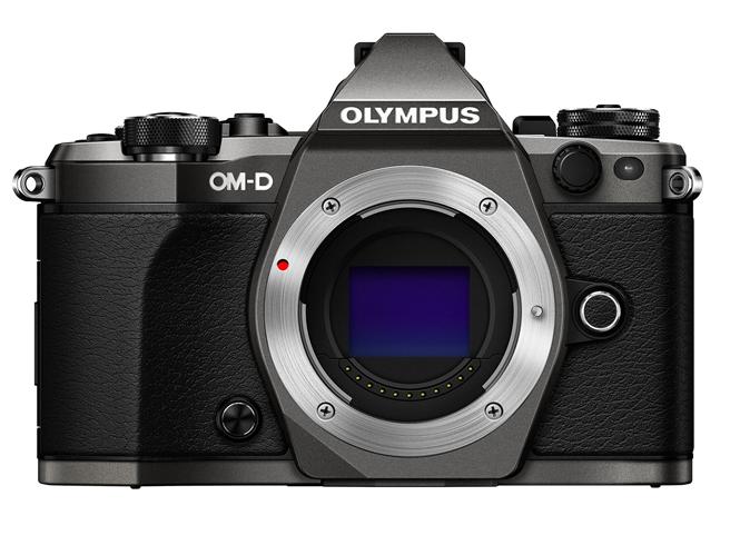olympus-om-d-e-m5-ii-23