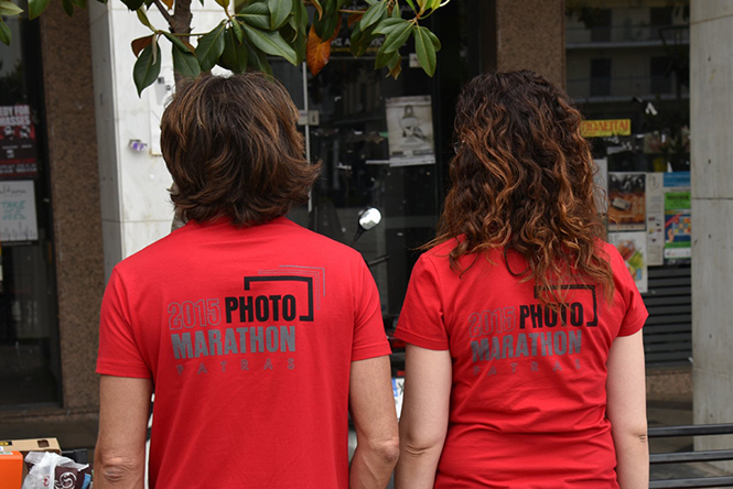 photomarathon (18)