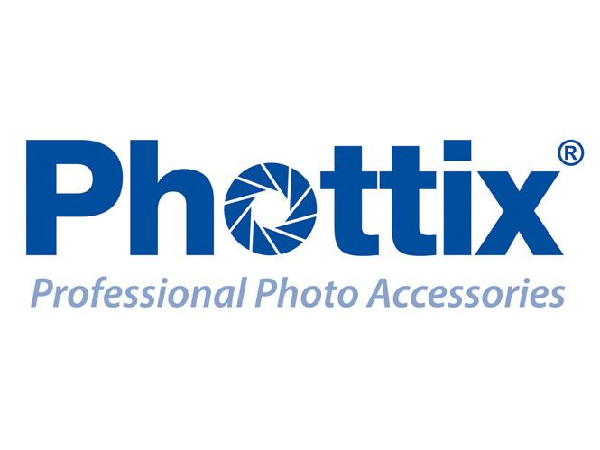 Αποκτάει αντιπρόσωπο στην Ελλάδα η Phottix;
