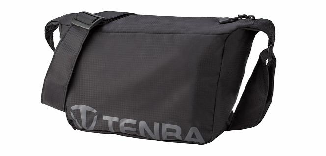 tenba packlite-2