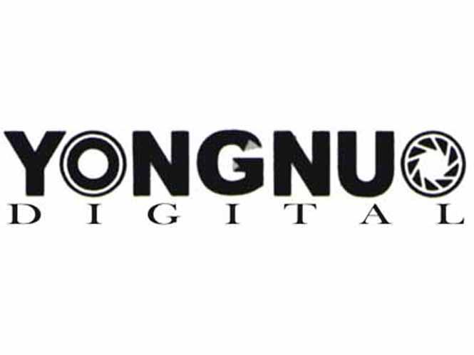 Αποκαλύπτουμε την εταιρεία που φέρνει την Yongnuo στην Ελλάδα