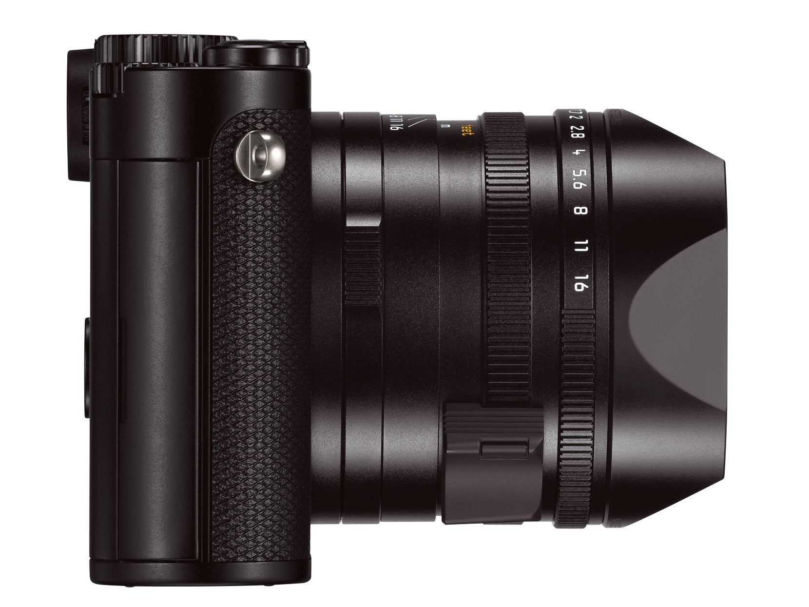 Leica Q-4