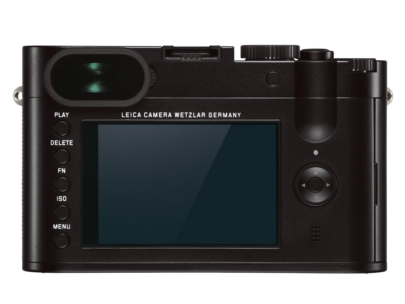 Leica Q-5
