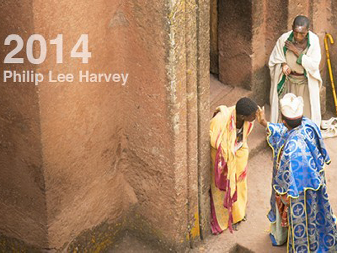 Travel Photographer of the Year 2015, ξεκίνησε η περίοδος υποβολής συμμετοχών