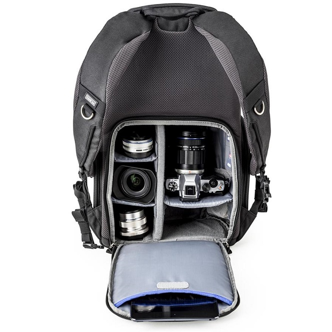 Trifecta-8-Mirrorless-Backpack-1