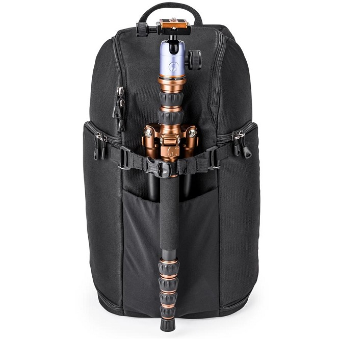 Trifecta-8-Mirrorless-Backpack-4