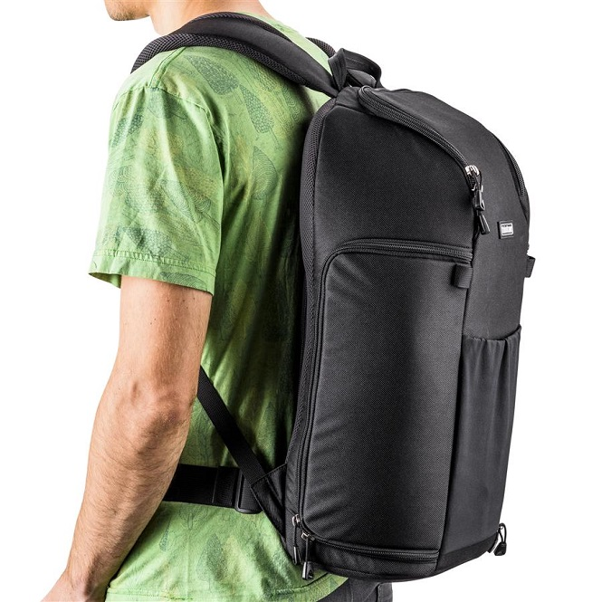 Trifecta-8-Mirrorless-Backpack-6