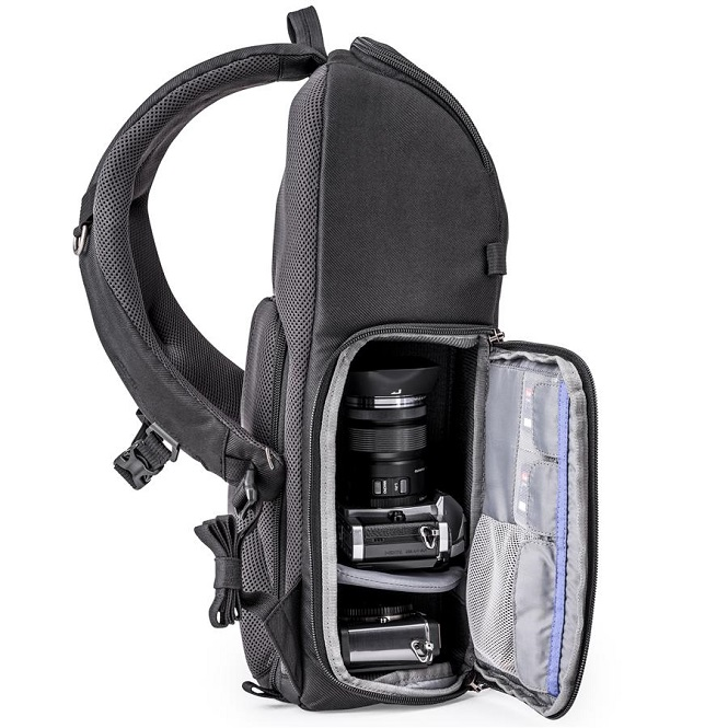 Trifecta-8-Mirrorless-Backpack-7