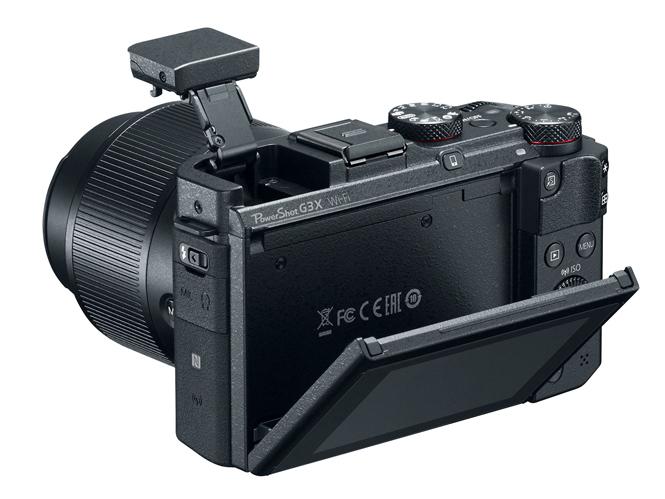 canon-powershot-g3x-3