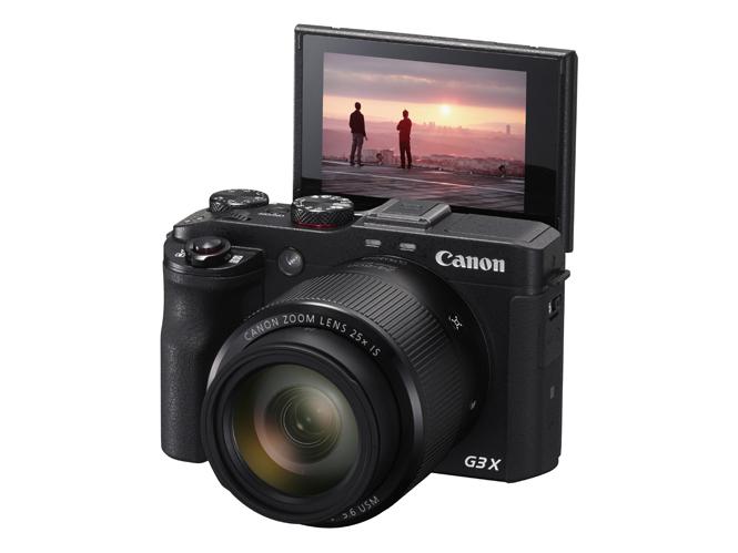 canon-powershot-g3x-6