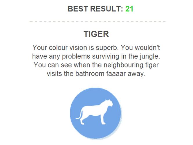 color-test