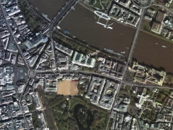 Αυτά είναι τα πρώτα έγχρωμα HD videos από τον Διεθνή Διαστημικό Σταθμό