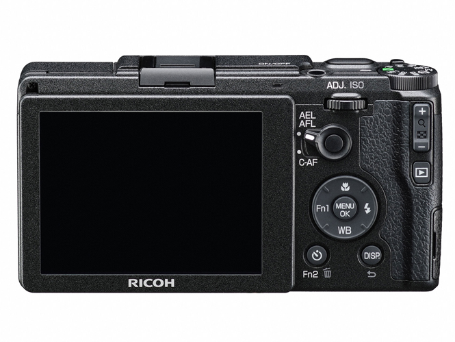 ricoh-gr-ii-5