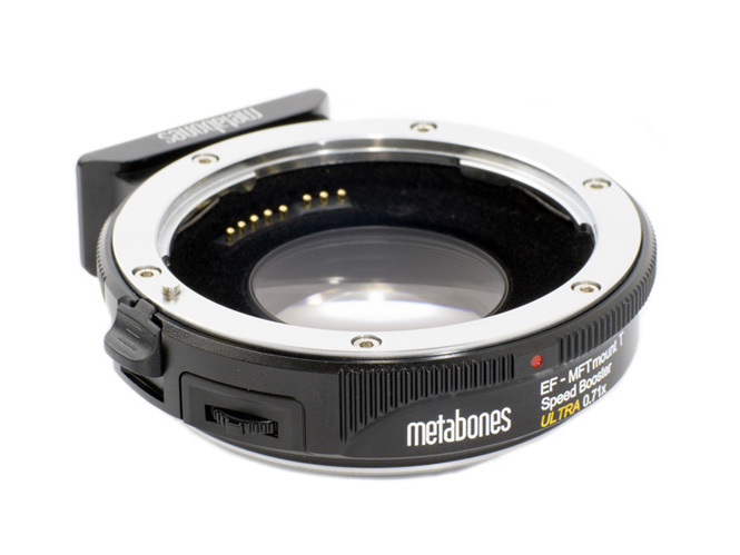 Metabones-4